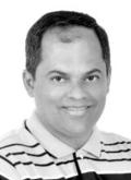 Janilton Rodrigues Anacleto