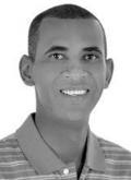 Merivaldo Cardoso Santana