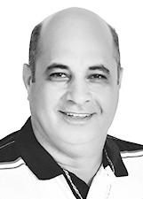 Janser James Alves Fonseca