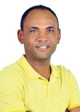 Ademilto de Oliveira Ferreira