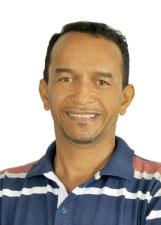 Valdecy Paulo Pereira